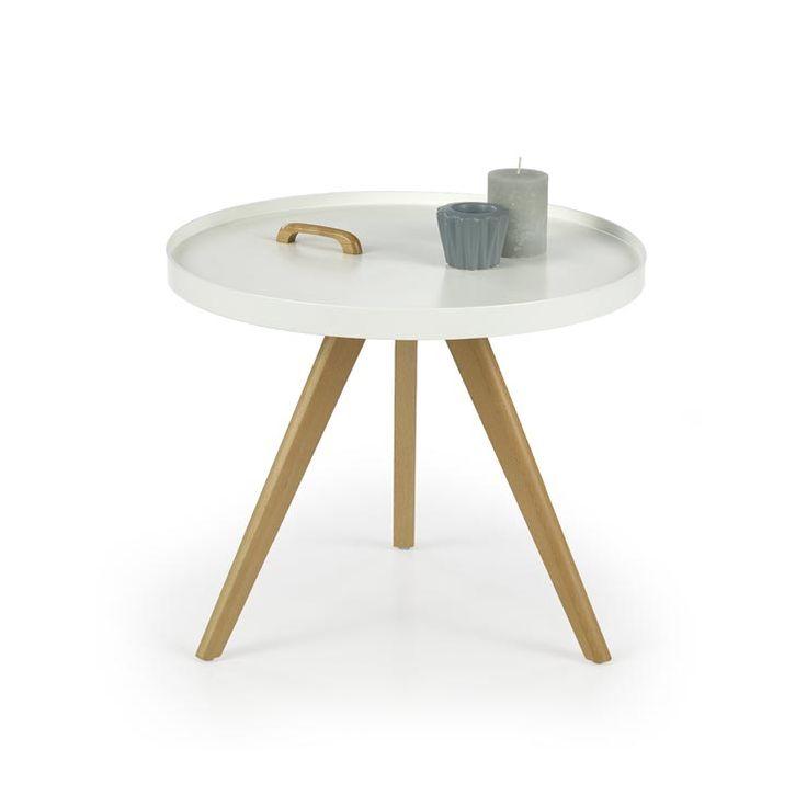 Stół Luka