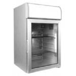 #METALFRIO MT-84 COUNTERTOP #COOLER  #Refrigerator #Refrigeration