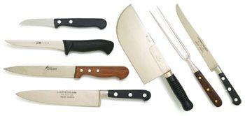 ensemble de couteau2