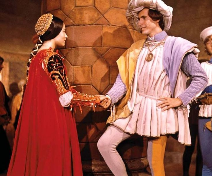 renaissance literature romeo and juliet Start studying ap world history renaissance art and literature learn vocabulary, terms, and more with flashcards, games, and other study tools.