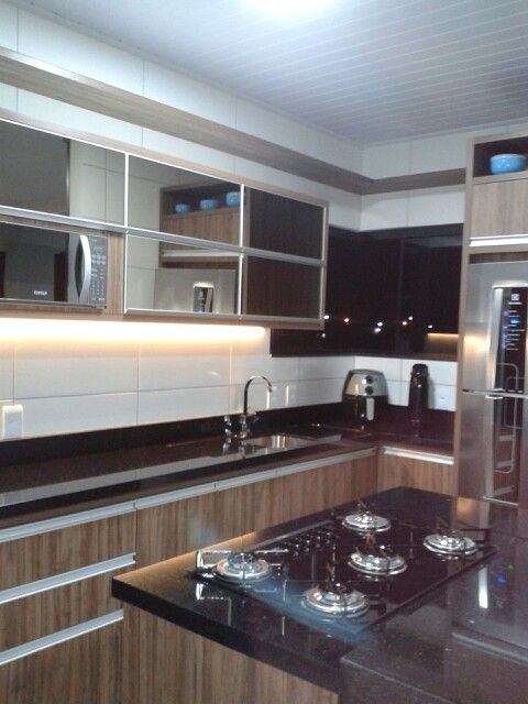 Wibampcom  Cozinha Planejada Barata Df ~ Idéias do Projeto da Cozinha para  # Cozinha Planejada Masisa