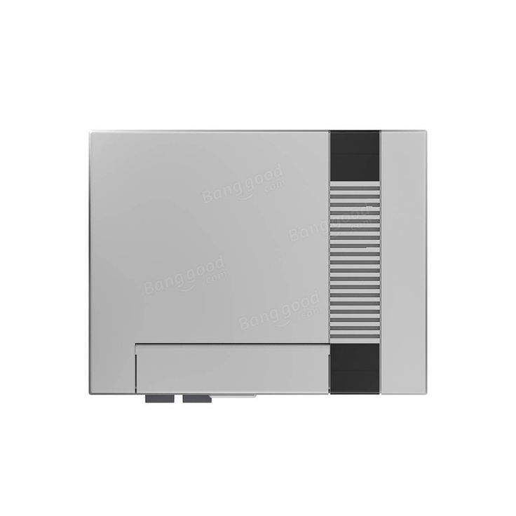 Mini Retroflag NESPi NES Style Case For Raspberry Pi 3, 2, B+ Computer Case Sale - Banggood.com