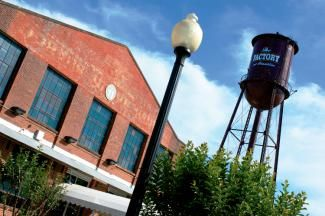 Awesome list of Things To Do in Franklin Tennessee #nashville