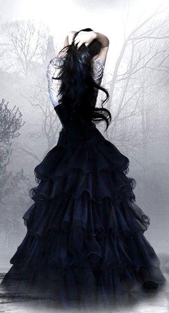 a dor não passa a tristeza não tem fim como posso ser feliz com esse mal dentro de mim....