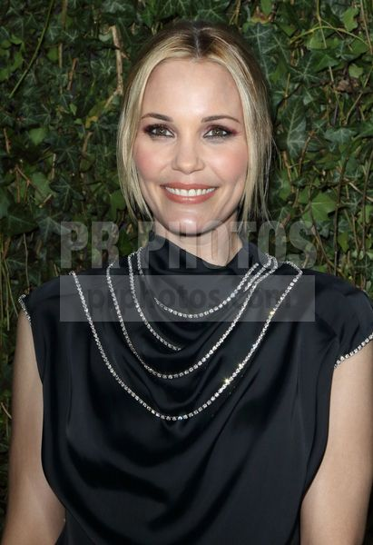 2018 Pre-BAFTA Film Awards Chanel & Charles Finch Party - Arrivals