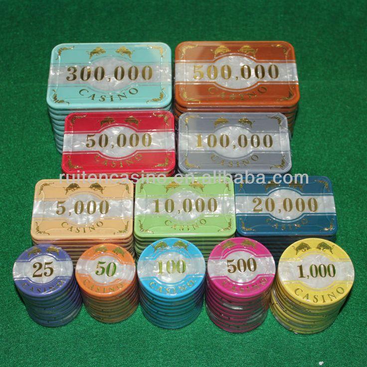Ketatnya Gaya Main Casino Online | Sumberjudi.com