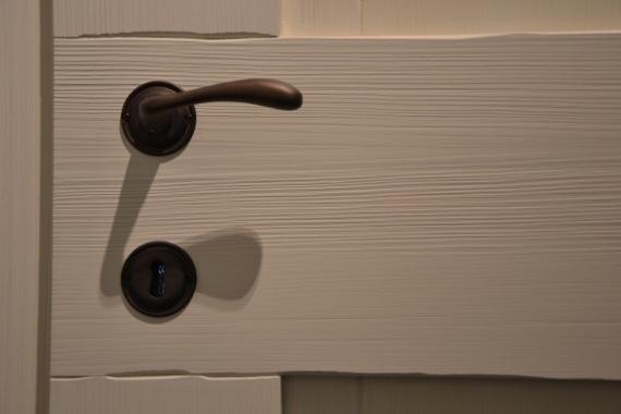 9 best abitazione classica in stile country images on for Casa in stile scandole