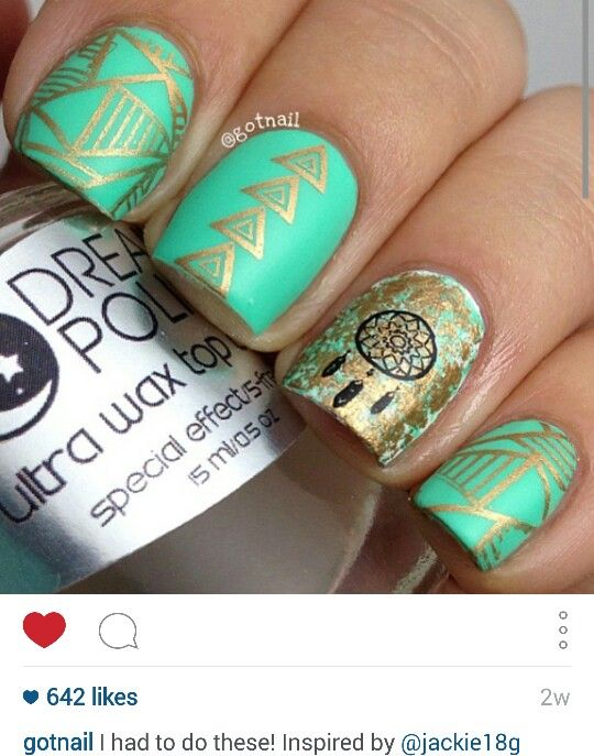 17 Best Ideas About Western Nails On Pinterest Western