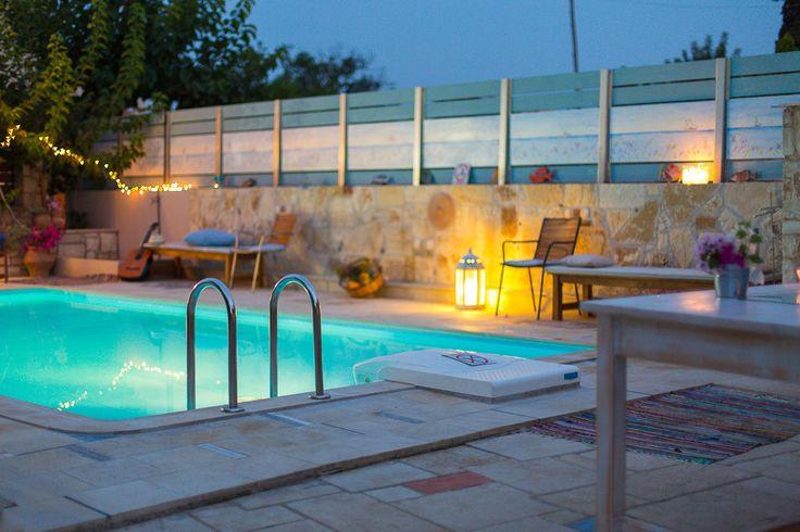 diktamos.gr Diktamos Villas, Rethymno, Crete, Greece #diktamos #ammos #mitos #notos #villa #rethymno #crete #greece #vacation_rental #holidays #private #luxurious_accommodation #summer_in_crete #visit_greece #swimmingpool