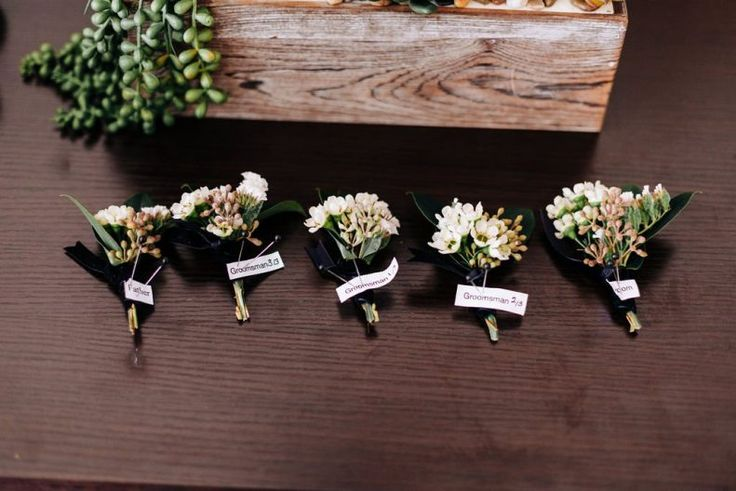 Laid Back Boulder Creek I Do S Rocky Mountain Bride In 2020 Colorful Wedding Flowers Mountain Bride Flower Bouquet Wedding
