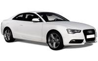 2013 Audi A5 Prices, Specs & Reviews - Motor Trend Magazine