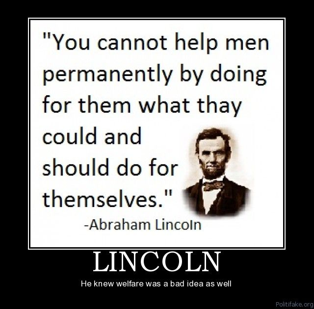 Inspirational Quotes Abraham Lincoln Daily Inspiration Quotes