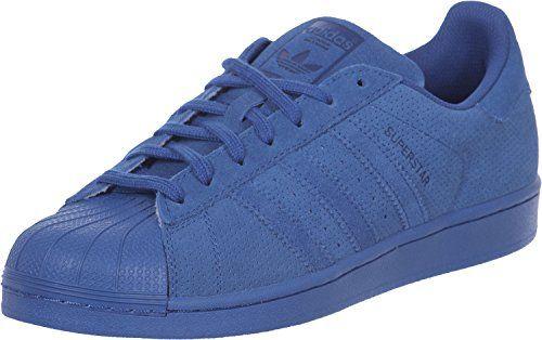Adidas Superstar RT Schuhe 3,5 blue/blue - http://on-line-kaufen.de/adidas/36-eu-adidas-superstar-rt-schuhe
