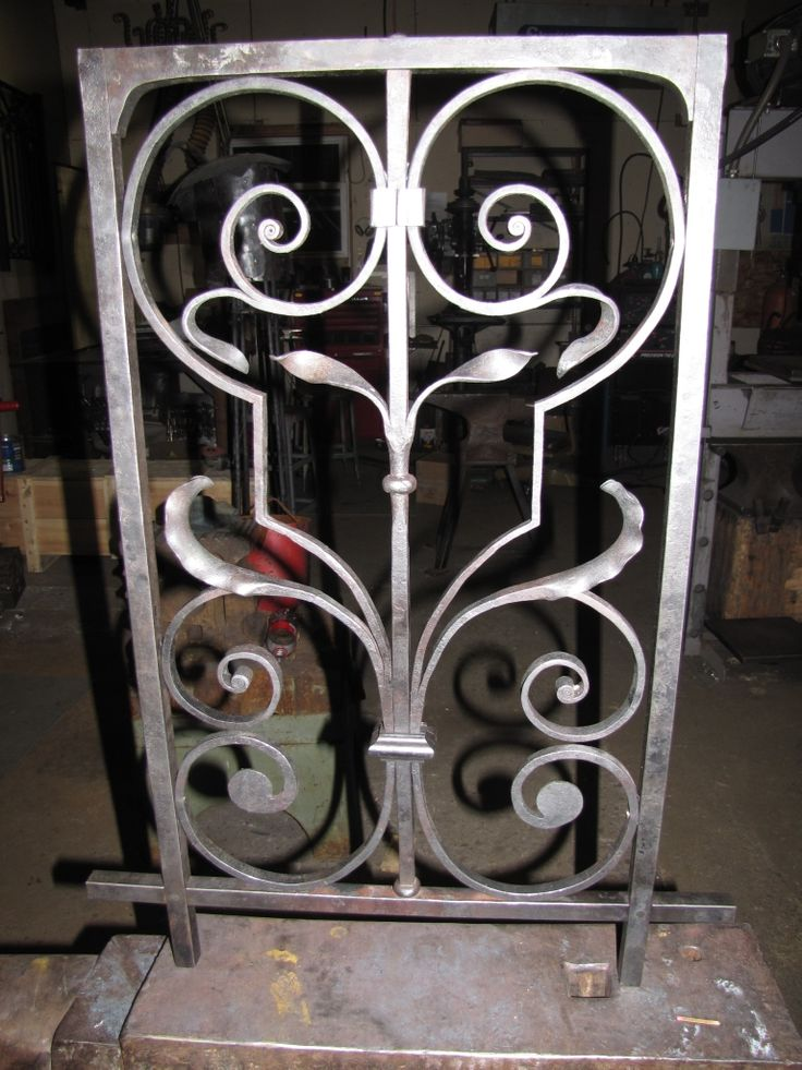a study on forging of wrought Download 232 wrought iron stairs railing stock photos for free or amazingly  wrought iron stairs railing  artistic forging wrought iron fence study in wrought.
