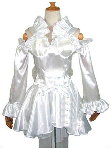 [Japan Cosplay] Rosen Meiden Kirakisho Gothic Lolita Costume L/Mens Japan Cosplay http://www.amazon.com/dp/B00AMW30JE/ref=cm_sw_r_pi_dp_TYm8vb05TS4JY