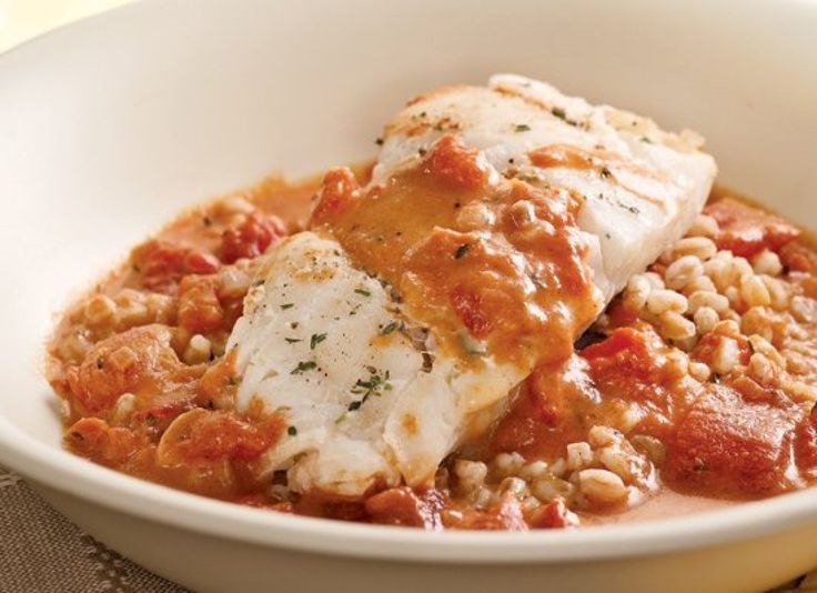 8 best seven fishes what can i say i am italian for Christmas eve fish recipes