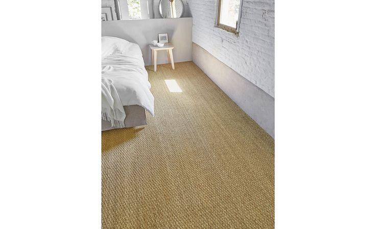 25 best ideas about tapis jonc de mer on pinterest jonc. Black Bedroom Furniture Sets. Home Design Ideas