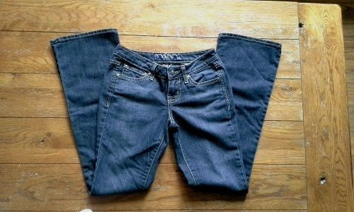 Jessica-Simpson-25-Waist-Bootcut-Jeans