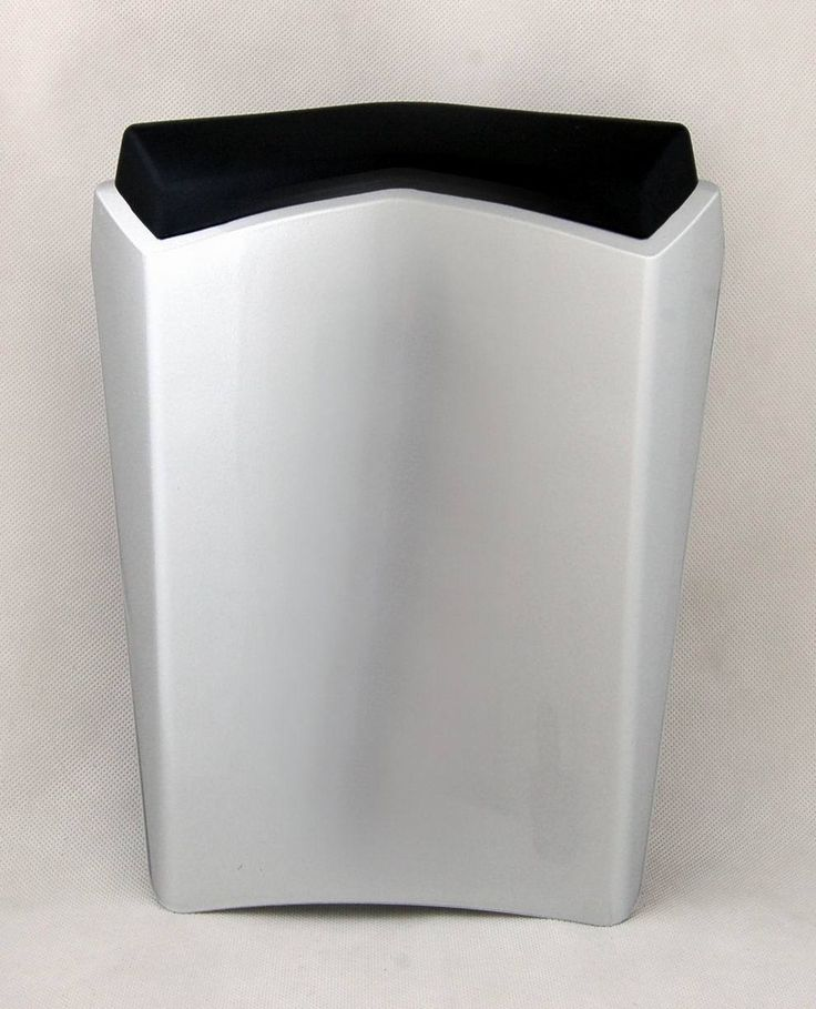 Mad Hornets - Seat Cowl Rear Cover for Yamaha YZF R1 (2002-2003) 8 Color Options!, $59.99 (http://www.madhornets.com/seat-cowl-rear-cover-for-yamaha-yzf-r1-2002-2003-8-color-options/)