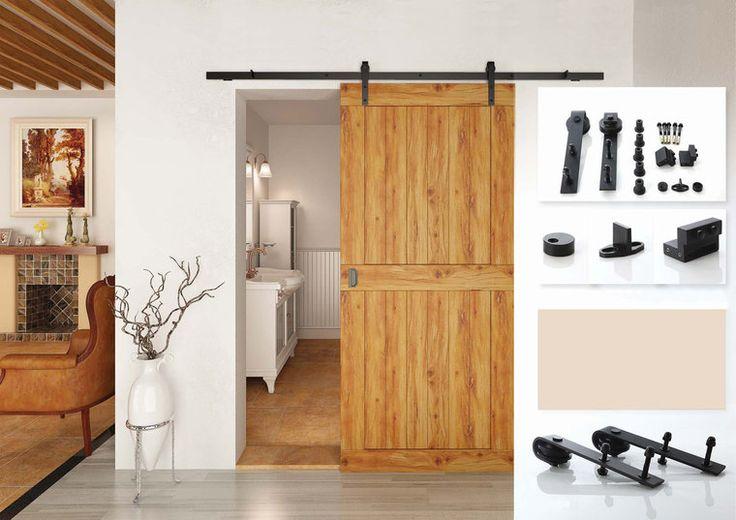 25 beste idee n over kamer scheiden op pinterest kamerscheidingmuren en scheidingswanden - Scheiden een kamer door een gordijn ...