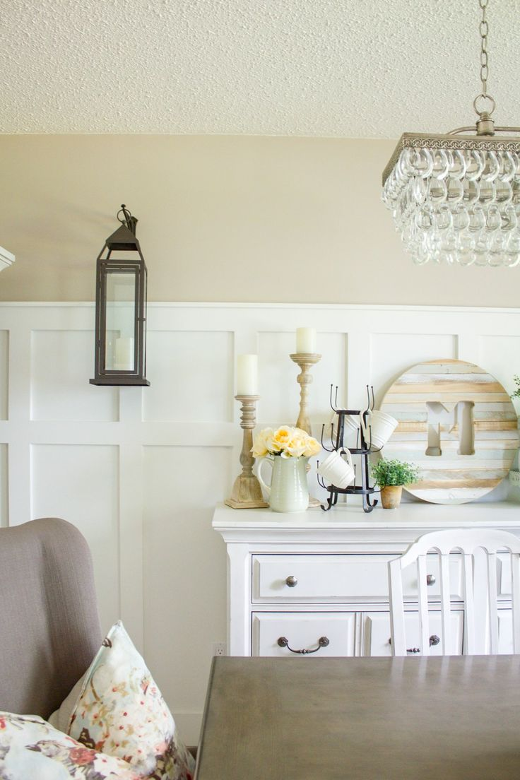 870 best 10 MINUTE DECORATING IDEAS FROM STONEGABLE images on ...
