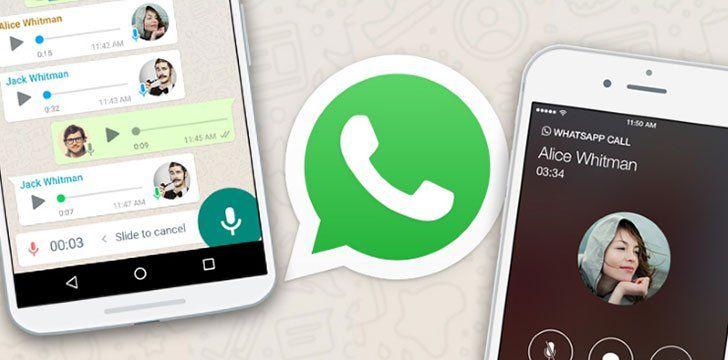 Whatsapp Messenger App Phone Whatsapp Message Messages