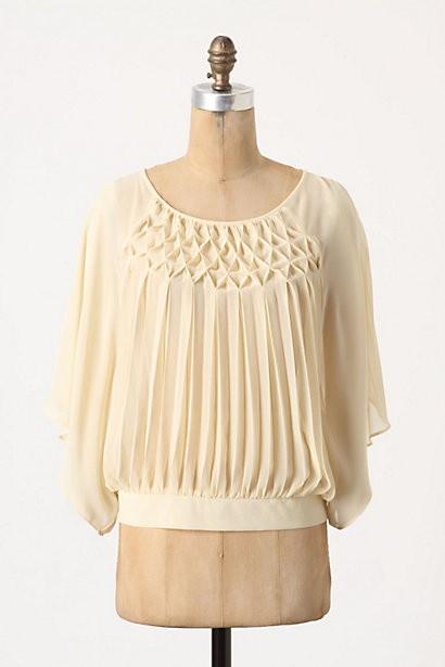 I ♥ Fashion #fashion #style #dress