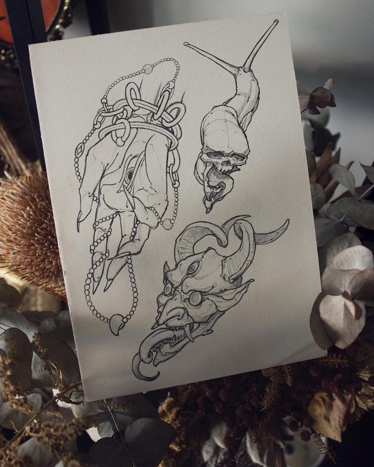 These designs are still available at the Perth Tattoo Expo (Sep 15-17). Email akostattoo@hotmail.com for enquiries