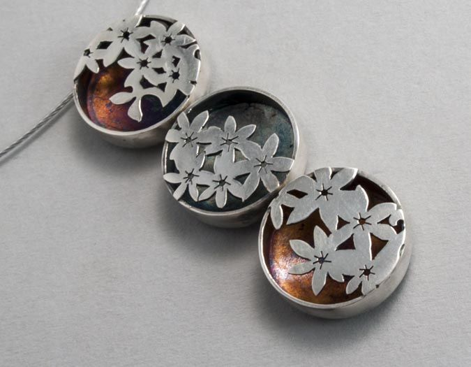 2439 best Art Jewelry images on Pinterest   Jewelry, Contemporary ...
