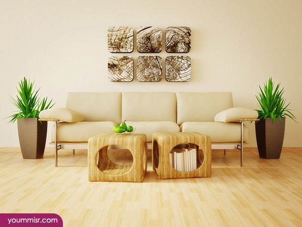 Photos Rattan Furniture 2015 Gallery Living Room Ideas 2016 Best Website Fantastic Furniture Decoration Interior