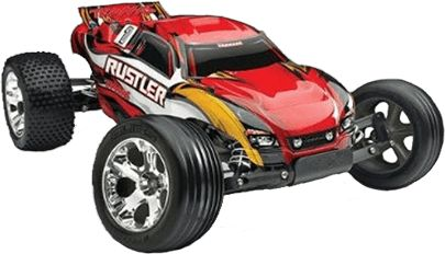 #rcxceleration #rccars Remote Control Cars Review 2014 | Best RC Cars | Radio Controlled Cars - TopTenREVIEWS