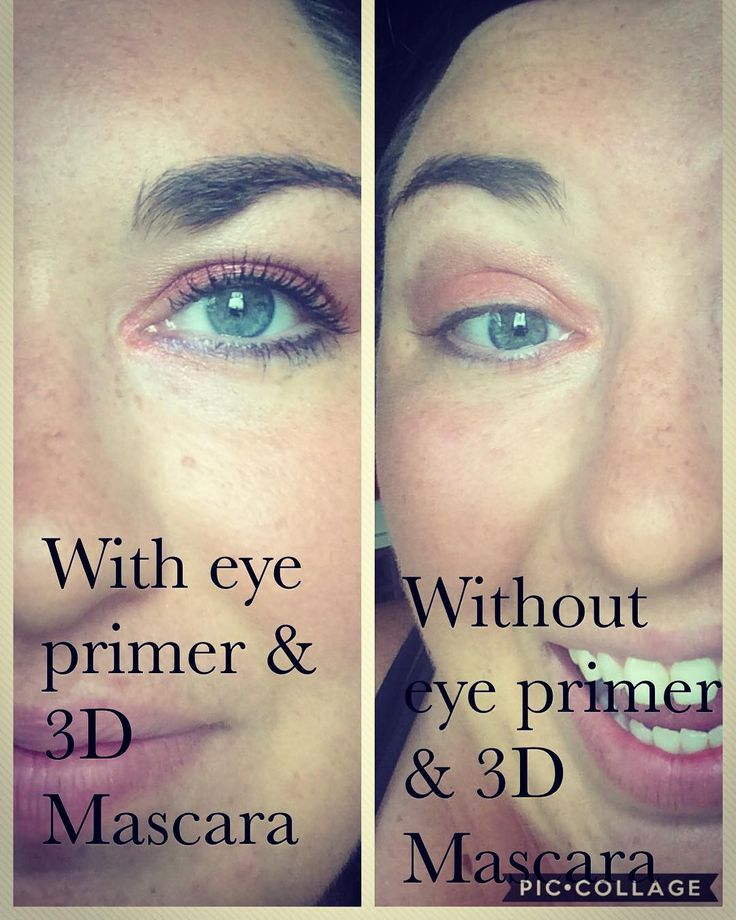 Look at the difference that eye primer and mascara make!! ��������Left side I have two coats of 3D Fiberlash Mascara & eye primer with our mineral pigment eyeshadow. Right side I just have eyeshadow on, no Primer or mascara.  #linkinbio #younique #mineralmakeup #mineralpigments #motd #mascara #rimel #makeuplover #makeup #lotd #momboss #mom #momwithaglow #jillsbeautyboutique #July #july4 #summer http://ameritrustshield.com/ipost/1551633739879142249/?code=BWIgqpfAdNp