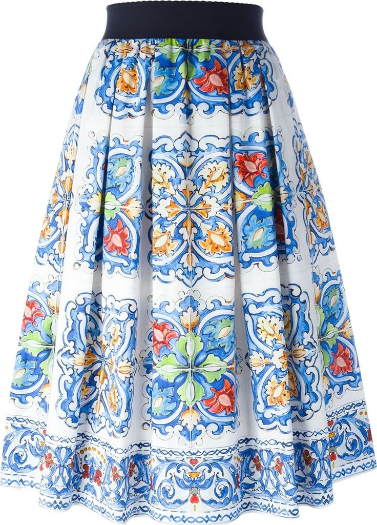 17 Best Images About Tile Print Fashion Style On Pinterest Woman Clothing Women 39 S Fashion And