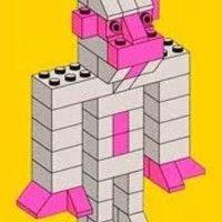 :::LEGO:::DjSet-Venus(ElectroMix) by :::LeGo::: on SoundCloud