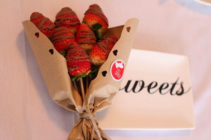 Valentine's day Valentinstag