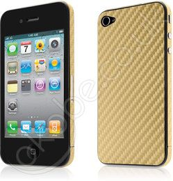 Belkin F8Z897CWC02, Skin for iPhone 4- Gold  http://www.okobe.co.uk/ws/product/Belkin+F8Z897CWC02+Skin+for+iPhone+4+Gold/1000057624