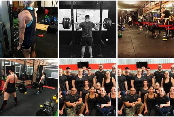 https://flic.kr/p/SLSicH | Personal Trainer, Personal Training Groups, Group Training Sunny Bank | Follow Us On : www.instagram.com/nustrength4122   Follow Us On : www.facebook.com/NuStrength   Follow Us On : followus.com/nustrength   Follow Us On : vimeo.com/personaltrainerbrisbane   Follow Us On : www.youtube.com/channel/UCtqNJLaKonF43Va4Yv3zlDw