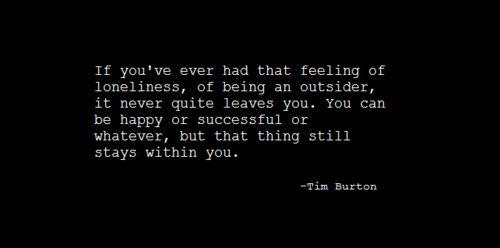 Tim Burton Quotes Mesmerizing 17 Best Tim Burton Quotes Images On Pinterest  Tim O'brien Tim