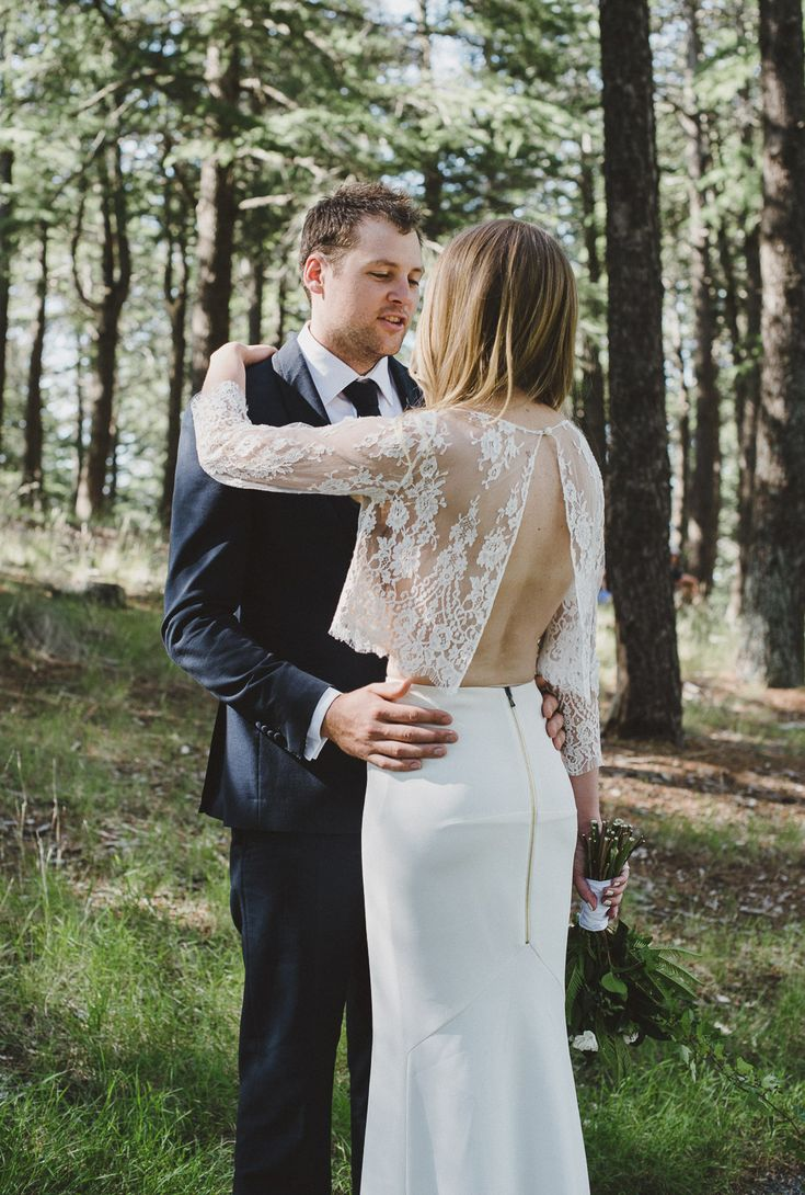 The best images about wedding on pinterest
