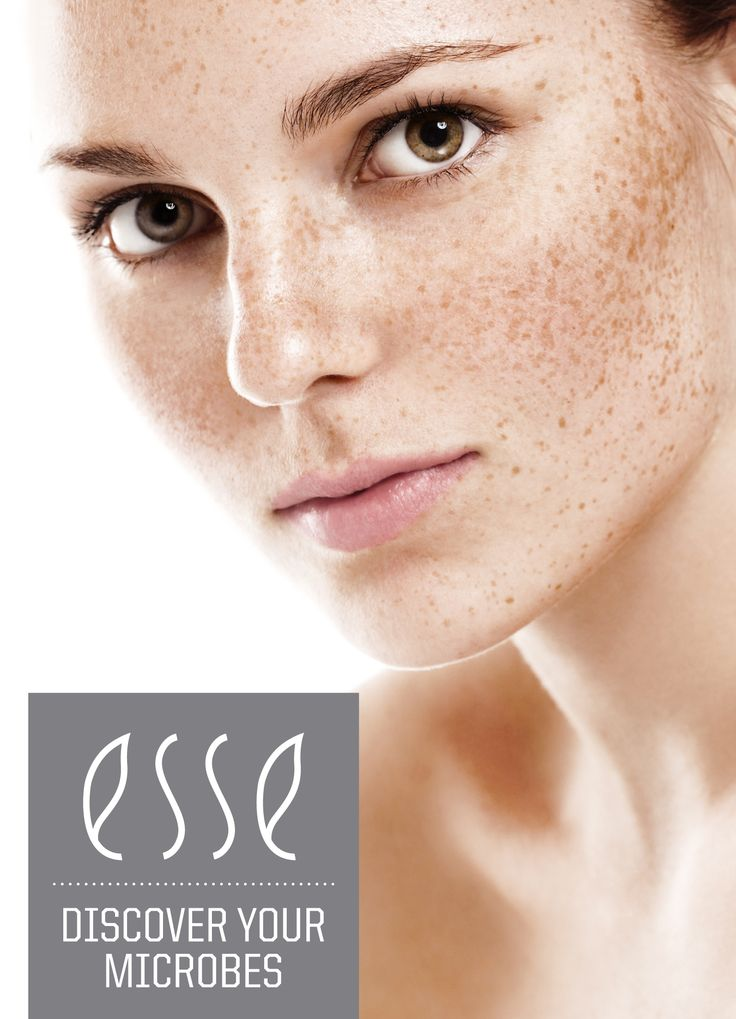 Did you know that skin needs good microbes to be healthy and to slow ageing. And did you know good mircobes can only colonise when skin is not stripped by strong surfactants (foaming agents). That's why it's so important for your skincare products to have mild surfactants that don't disrupt the microbial ecosystem. Learn more at www.esseskincare.com