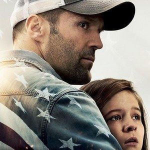 Homefront Poster and Photos with Jason Statham and James Franco -- An ex-DEA agent picks the wrong town when he moves for the sake of his ten year old daughter in this thriller, also starring Winona Ryder and Kate Bosworth. -- http://wtch.it/KrZGU
