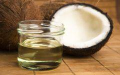 16 Benefícios do Óleo de Coco em Cápsulas