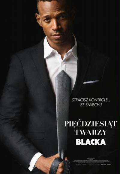 https://www.reddit.com/4flwa4 PuTLoc.KER::.Fifty Shades of Black. Full. Movie. Download..HQd