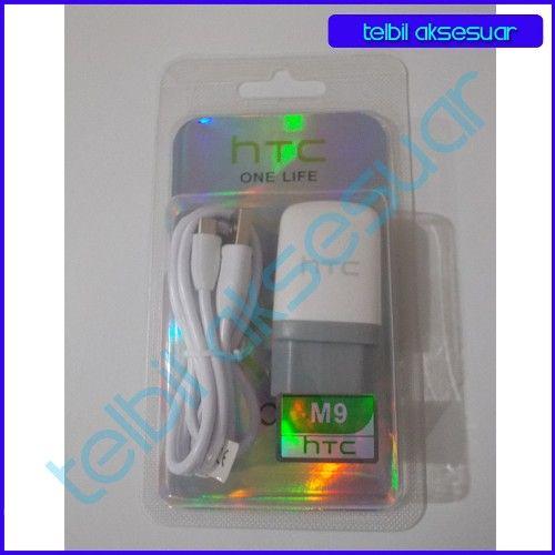 Htc M9 Orijinal Şarjı 29,50 TL ve ücretsiz kargo ile n11.com'da! Şarj Cihazı fiyatı Telefon