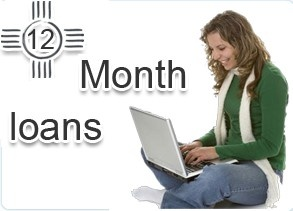 Payday loans that you can pay back in installments image 4