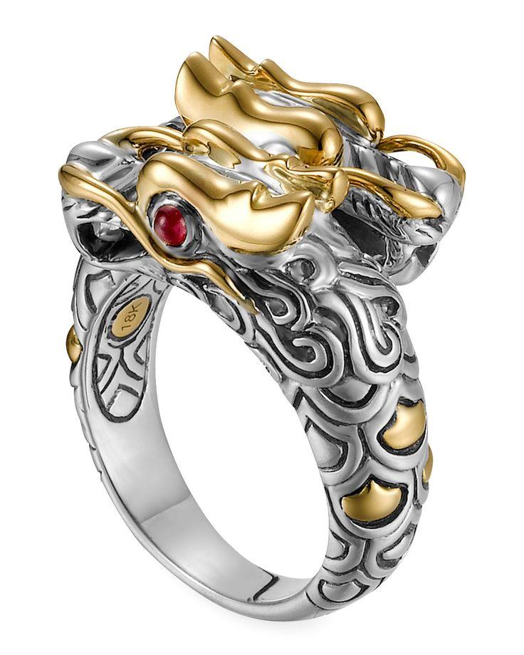 Картинки кольцо дракон