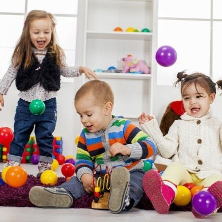 Educação infantil: como escolher jogos educativos para meus filhos? Toda mãe ou pai quer sempre o melhor para o aprendizado de seus filhos, não é mesmo? Até mesmo na hora da brincadeira há preocupações. #maternidade #clickbaba #clicksitter #mompreneur #cuidadoinfantil #baba #babysitter #maeexecutiva http://buff.ly/2tUWNWL