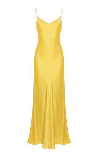 49018d669cd8 Rasario Trunkshow   Moda Operandi   Outfit in 2019   Dresses, Sheath ...