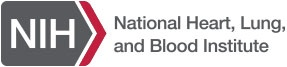 Check out his link to the NIH for some awesome cardiac animations such as electrophysiology conduction, congenital defects, and he flow of blood through the heart.