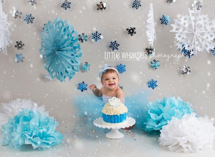124 best Kenleys 1st birthday images on Pinterest Birthdays